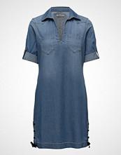 Hunkydory Jessie Dress