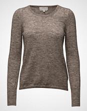 InWear Wurex O Pullover Knit