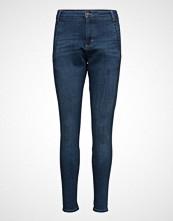 Fiveunits Jolie 392 Eternity, Jeans
