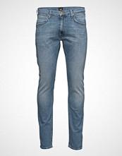 Lee Jeans Luke Light Shade