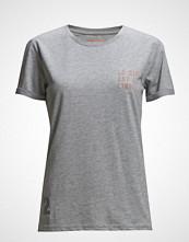 Les Deux Ladies T-Shirt Le Ciel