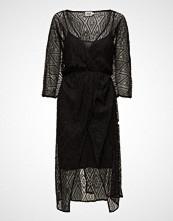 Twist & Tango Kaylee Dress