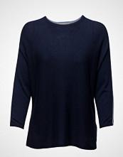 InWear Yona Pullover Knit