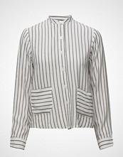 Hope June Shirt