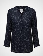 Second Female Mayson Shirt