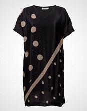 Coster Copenhagen Dot Print Dress
