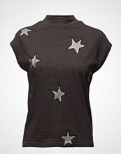Cheap Monday Dig Tee Fake Star