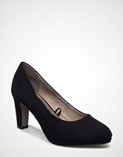 Tamaris Woms Court Shoe - Moffen