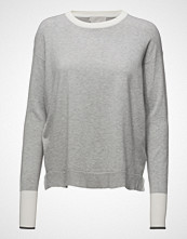 InWear Ynes Pullover Knit