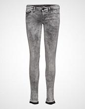 Diesel Women Skinzee-Low L.32 Trousers