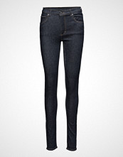 Cheap Monday Second Skin Real Blue