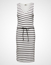 Twist & Tango Miriam Dress