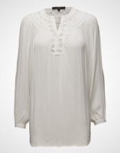 Soft Rebels Now Blouse