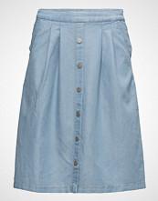 Minus Fleur Skirt
