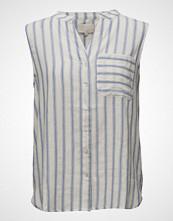 Minus Cienna Shirt