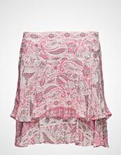 Odd Molly Sway It Short Skirt