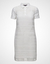 Tommy Hilfiger Aspen Polo Dress Ss