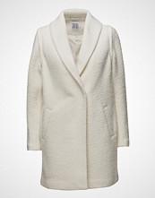Saint Tropez Boyfriend Coat, Detacheble Sl.