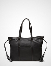 Morris Accessories Morris Tote Female