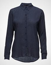 Designers Remix Rion Dot Shirt