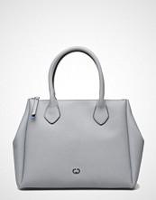 Gerry Weber Traces Handbag Mhz