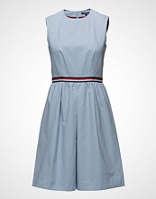 Tommy Hilfiger Taylor Solid Dress Ns