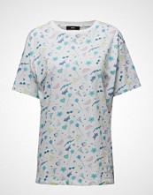 Diesel Women T-Rachel-Z T-Shirt