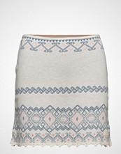Odd Molly Tropical Heat Skirt