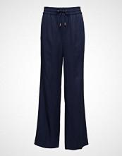 InWear Zeta Long Pant Hw