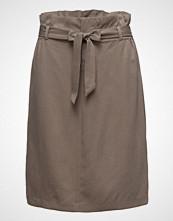 Minus Clarence Skirt
