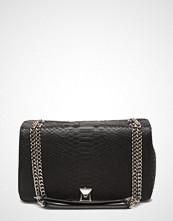 Leowulff Maxfield Bag