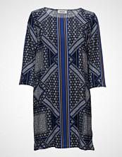 Modström Stassy Print Dress