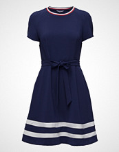 Tommy Hilfiger Jillian Dress Ss