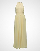 Tommy Hilfiger Agatha  Chiffon Maxi Dress