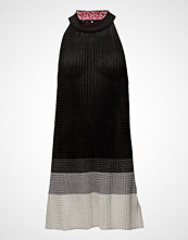 Diesel Women M-South Dress