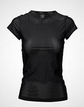 Calvin Klein Top Crew Neck Short Sleeve
