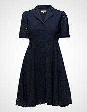 by Ti Mo Ba Kitchen Dress