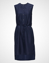 Filippa K High Low Shirt Dress