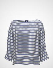 Gant O3. Awning Striped Top