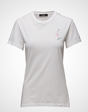 Diesel Women T-Sully-Ap T-Shirt