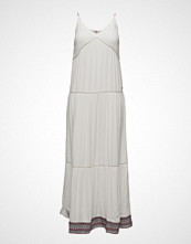 Hilfiger Denim Thdw Strappy Maxi Dress S/L 29