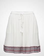 Hilfiger Denim Thdw Drapey Skirt 25