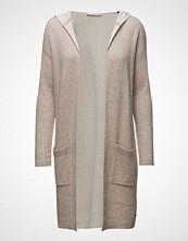 Edc by Esprit Sweaters Cardigan