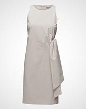 Hunkydory Audrey Dress