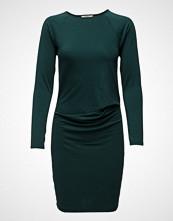 Stig P Chantal Drape Dress
