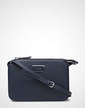 Mango Cross-Body Small Bag