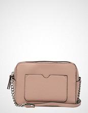 Mango Pocket Cross Body Bag