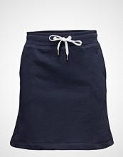 Gant Gant Sweat Skirt