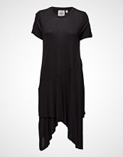 Cheap Monday Fixed Dress