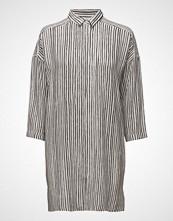 InWear Galetta Long Shirt Lw
